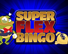 Super Flex Bingo