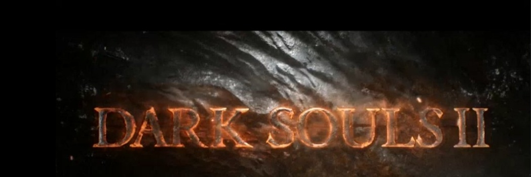 Dark Souls 2, Review