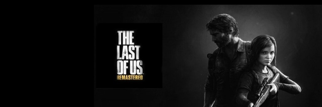 The Last of Us sera lançado para PS4